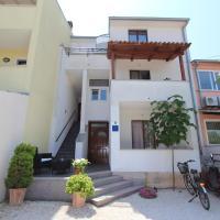 Apartments ALTO