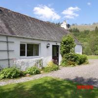 Glen Croft Cottage