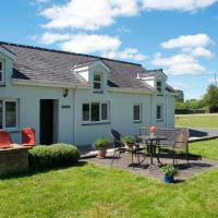 Samuel cottage