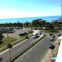 Seaside Apartment Batumi