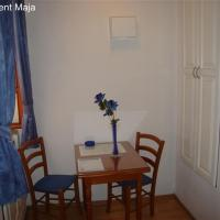 Maja Apartments