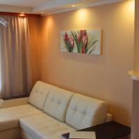 Apartment on Bograda 13