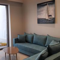 Casa Bella Deluxe Apartments