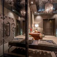 Forvm Luxury Experience