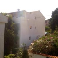 Apartments and rooms Camelia