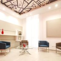 Toledo 16 Luxury Suites