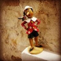 Picchio&Pinocchio