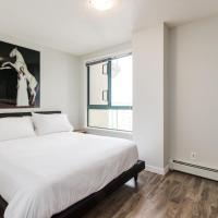 Tarjan Place Apartments by Corporate Stays