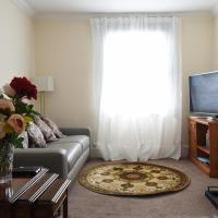 Dale Street Apartments Suite