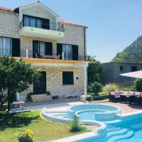 Villa Siga