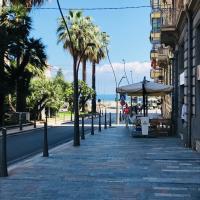 Sanremo Home Loft