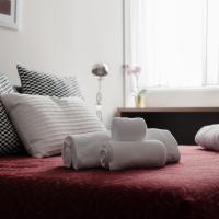 Torino Comfort