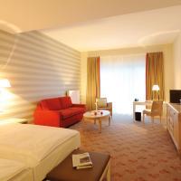 Landhotel Sanct Peter, hotel in Bad Neuenahr-Ahrweiler