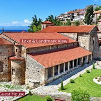 Jovanovic Guest House
