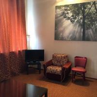 Savrasovskaya Hotel