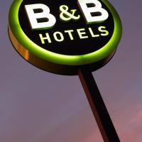 B&B Maubeuge-Louvroil </h2 </a <div class=sr-card__item sr-card__item--badges <div class= sr-card__badge sr-card__badge--class u-margin:0  data-ga-track=click data-ga-category=SR Card Click data-ga-action=Hotel rating data-ga-label=book_window:  day(s)  <i class= bk-icon-wrapper bk-icon-stars star_track  title=2 étoiles  <svg aria-hidden=true class=bk-icon -sprite-ratings_stars_2 focusable=false height=10 width=21<use xlink:href=#icon-sprite-ratings_stars_2</use</svg                     <span class=invisible_spoken2 étoiles</span </i </div   <div class=sr-card__item__review-score style=padding: 8px 0  <div class=bui-review-score c-score bui-review-score--inline bui-review-score--smaller <div class=bui-review-score__badge aria-label=Avec une note de 7,9 7,9 </div <div class=bui-review-score__content <div class=bui-review-score__title Bien </div </div </div   </div </div <div class=sr-card__item   data-ga-track=click data-ga-category=SR Card Click data-ga-action=Hotel location data-ga-label=book_window:  day(s)  <svg aria-hidden=true class=bk-icon -iconset-geo_pin sr_svg__card_icon focusable=false height=12 role=presentation width=12<use xlink:href=#icon-iconset-geo_pin</use</svg <div class= sr-card__item__content   <span data-et-view=HZUGOQQBSXVVFEfVafFRWe:1 HZUGOQQBSXVVFEfVafFRWe:6</span <strong class='sr-card__item--strong' Louvroil </strong • <span 14 km </span  de: Taisnières-en-Thiérache </div </div </div </div </div </li <li id=hotel_1479451 data-is-in-favourites=0 data-hotel-id='1479451' class=sr-card sr-card--arrow bui-card bui-u-bleed@small js-sr-card m_sr_info_icons card-halved card-halved--active   <div data-href=/hotel/fr/maison-d-39-eclaibes.fr.html onclick=window.open(this.getAttribute('data-href')); target=_blank class=sr-card__row bui-card__content data-et-click= data-et-view=  <div class=sr-card__image js-sr_simple_card_hotel_image has-debolded-deal js-lazy-image sr-card__image--lazy data-src=https://r-cf.bstatic.com/xdata/images/hotel/square200/8971