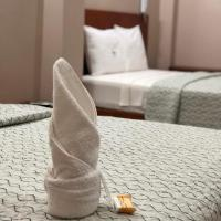 Hotel Selva Dorada
