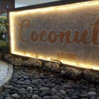 Coconut Hotel