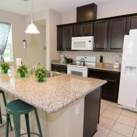BEAUTIFUL HOUSE, MINUTES FROM DISNEY, ATTRACTIONS & OUTLETS