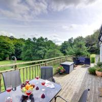 The Annexe @ The Mill at Glynhir