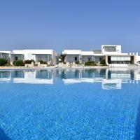 Ambelas Mare Apartments