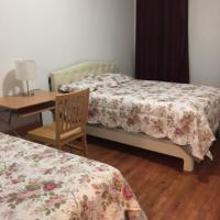 Two Bedroom Apartment in Queens