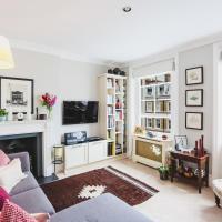 2Bedroom Apartment Onslow Gardens South Kensington