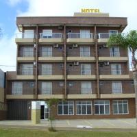Royal Trip Hotel