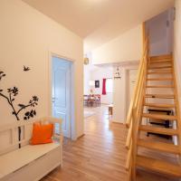 Apartment Lavanda 2
