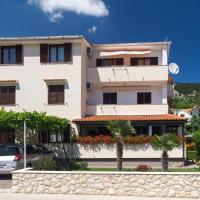 Apartments Dujmovic Ivo 1