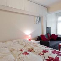Studio Flat Very CLOSE to Heathrow Airport