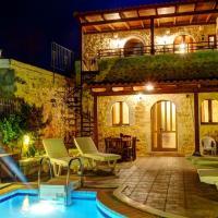 Villa Andriana