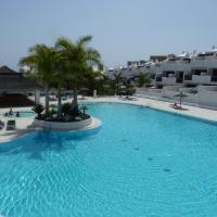 Adeje Paradise Apartments
