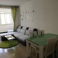 Beidaihe Olympic Park Apartment