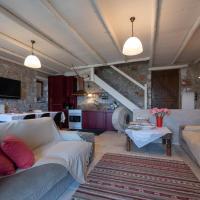 Luxury Stonehouse Verga