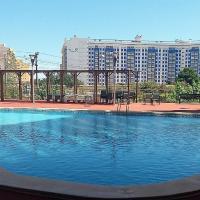 Apartamento New Algaida Playa Concha