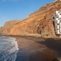 Luxury Apartment Beach and Mountain