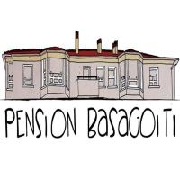 Pensión Basagoiti