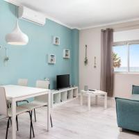 Apartamento Ocean Dreams