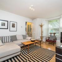 NEW Fantastic 1 Bedroom Flat Highbury & Islington