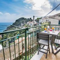 La Polena di Amalfi