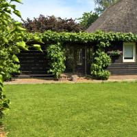 Bed & breakfast Giethoorn