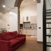 Delightful Loft Milano Center