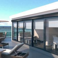 Goodplaces Peniscola Playa