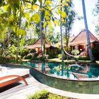 Villa Sindu Ubud