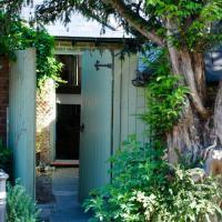 Yew Cottage Studio