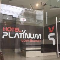 Hotel Platinum Budget