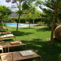 Aumallia Hotel & Spa