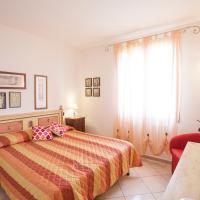 Appartamento Trilo Ornella