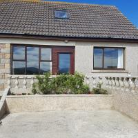 Lindisfarne Self Catering